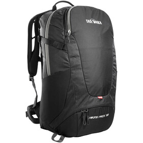 Tatonka Hiking Pack 30 Zaino, black